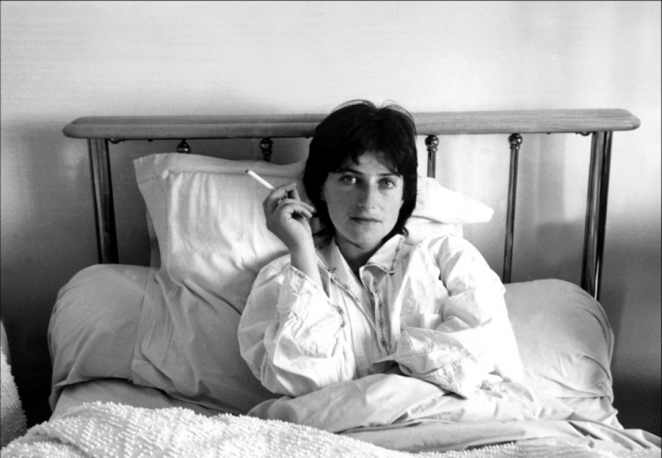 chantal-akerman.jpg