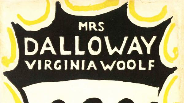 Mrs Dalloway 2-thumb-800x450-116425